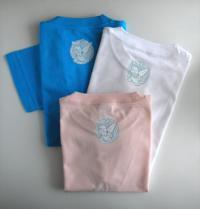 Tシャツの在庫セール、追加!